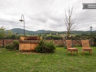 Cottage  Lugo - Spoleto vacation rentals