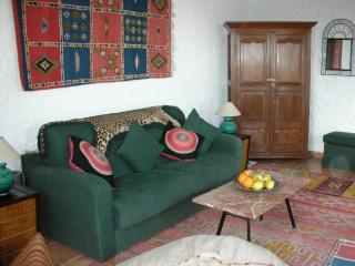 Lovely Tarifa Studio rental with Washing Machine - Tarifa vacation rentals
