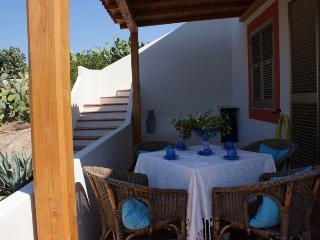 Palau maisonette - Opuntia - Sardinia vacation rentals