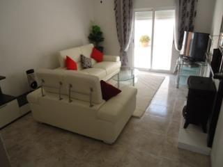 Cozy 3 bedroom Cottage in Fuente alamo de Murcia with Short Breaks Allowed - Fuente alamo de Murcia vacation rentals