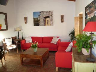 Casas do Figos - Carrapateira vacation rentals