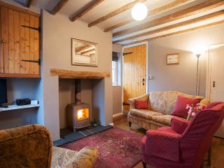 Beautiful Cottage with Internet Access and Kettle - Caldbeck vacation rentals