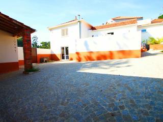 Casa de Vista de Montahna - Barracao vacation rentals