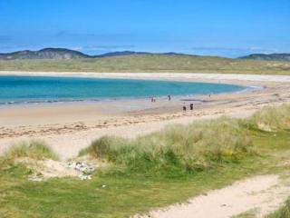 Nice House with Internet Access and Dishwasher - Ballyliffin vacation rentals
