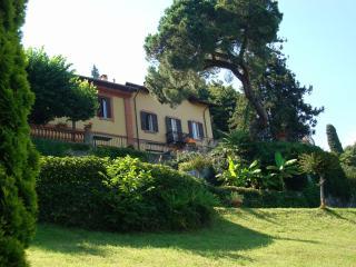 Villa Maria - Arona vacation rentals