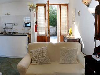 Casa Miriam C - Sorrento vacation rentals
