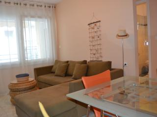 IASON - Paralia Holiday Apartment - Paralia Katerinis vacation rentals