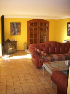 Nice 3 bedroom Villa in Le Bar-sur-Loup - Le Bar-sur-Loup vacation rentals