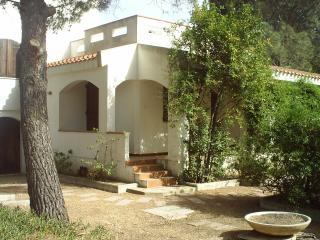 Nice 5 bedroom Maracalagonis Villa with Grill - Maracalagonis vacation rentals