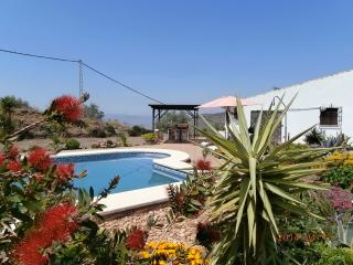 Casita Rosa - Velez-Malaga vacation rentals