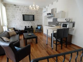 The Central Dubrovnik Old Town House - Dubrovnik vacation rentals