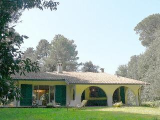 Villa Moretti - Tonfano vacation rentals