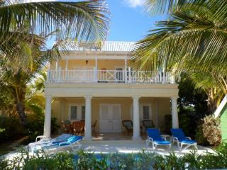 Vacation rentals in Saint Philip Parish