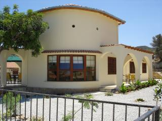 Perfect 3 bedroom Kayalar Villa with Internet Access - Kayalar vacation rentals