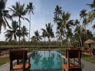 Grove Sri Lanka - Puttalam District vacation rentals