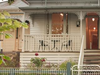Bellair Terrace - Melbourne - Melbourne vacation rentals
