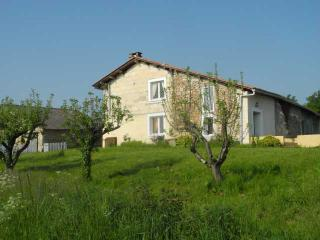 The Old Apple Store at BonAbri - La Roche Chalais vacation rentals