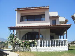 3 bedroom Villa with A/C in Datca - Datca vacation rentals