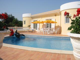 Villa Marianna Do Sol - Porches vacation rentals