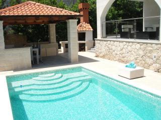 Hedera A23 - Mokosica vacation rentals