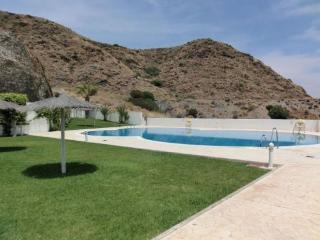 VISTAMAR - Almería vacation rentals