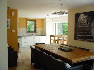 6 bedroom Villa with High Chair in Durbuy - Durbuy vacation rentals
