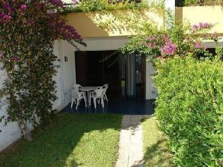 2 bedroom Townhouse with Internet Access in Ugento - Ugento vacation rentals