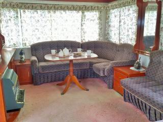 Heacham Static holiday home - Heacham vacation rentals