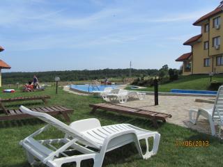 Oasis Beach Resort. Apt: B3-9 studio sleeps 4 - Kamchia vacation rentals