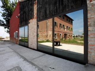 Casa Rossa - Murano vacation rentals