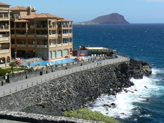 Luxurious Apartment Free Wify - Golf del Sur vacation rentals
