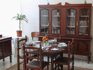 Sunny Townhouse with Internet Access and Satellite Or Cable TV - Mgarr vacation rentals