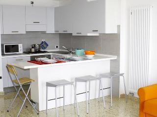 Appartementi Le Murrine - Chioggia vacation rentals