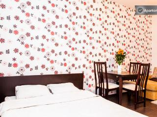 Aparton | Studio Apartments - Minsk vacation rentals