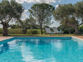Nice 5 bedroom Vacation Rental in Benalup-Casas Viejas - Benalup-Casas Viejas vacation rentals