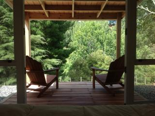 Beautiful 1 bedroom Cottage in Wanganui - Wanganui vacation rentals