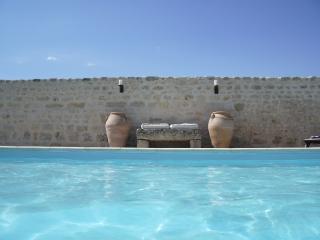 The Pressoir is nr La Rochelle and beaches 20 mins - La Rochelle vacation rentals