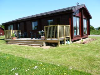3 bedroom Cabin with Television in Bideford - Bideford vacation rentals