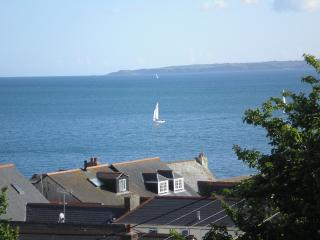 Perfect 2 bedroom Condo in Saint Mawes with Internet Access - Saint Mawes vacation rentals