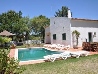 VILLA QUARESMA - Vale do Lobo vacation rentals
