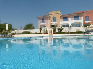 Anarita Choria (Wifi/Internet) - Anarita vacation rentals