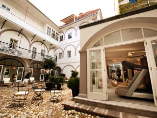 Antiq Palace - Ljubljana vacation rentals