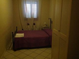 6 bedroom Bed and Breakfast with Internet Access in Pianella - Pianella vacation rentals