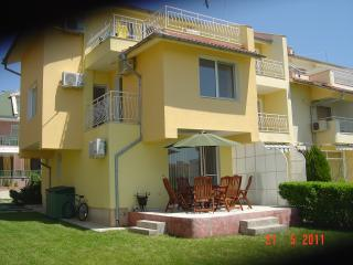 Ralitza, Villa,  St Vlas - Sveti Vlas vacation rentals
