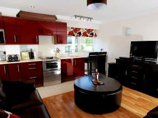 Studland Dene B - Bournemouth vacation rentals