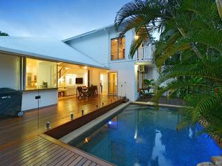 Beach Villa 3 Port Douglas - Port Douglas vacation rentals