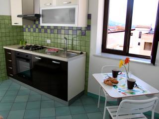 Le Terrazze di Via 25 Novembre 1 - Cefalu vacation rentals