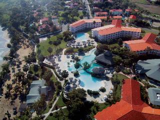 Lifestyle Tropical studio - Puerto Plata vacation rentals