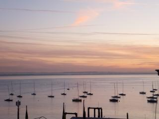 2 Old Town Court - Cowes vacation rentals