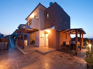 Wits End (8 Mimosa Villas) Kapparis Ave Kappar5290 - Protaras vacation rentals